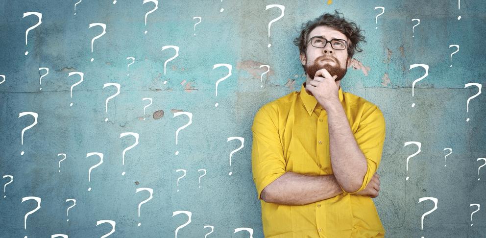 Unterschied zwischen Heilpädagoge und Sonderpädagoge