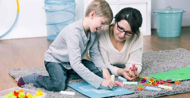 kindheitspaedagogik-fernstudium